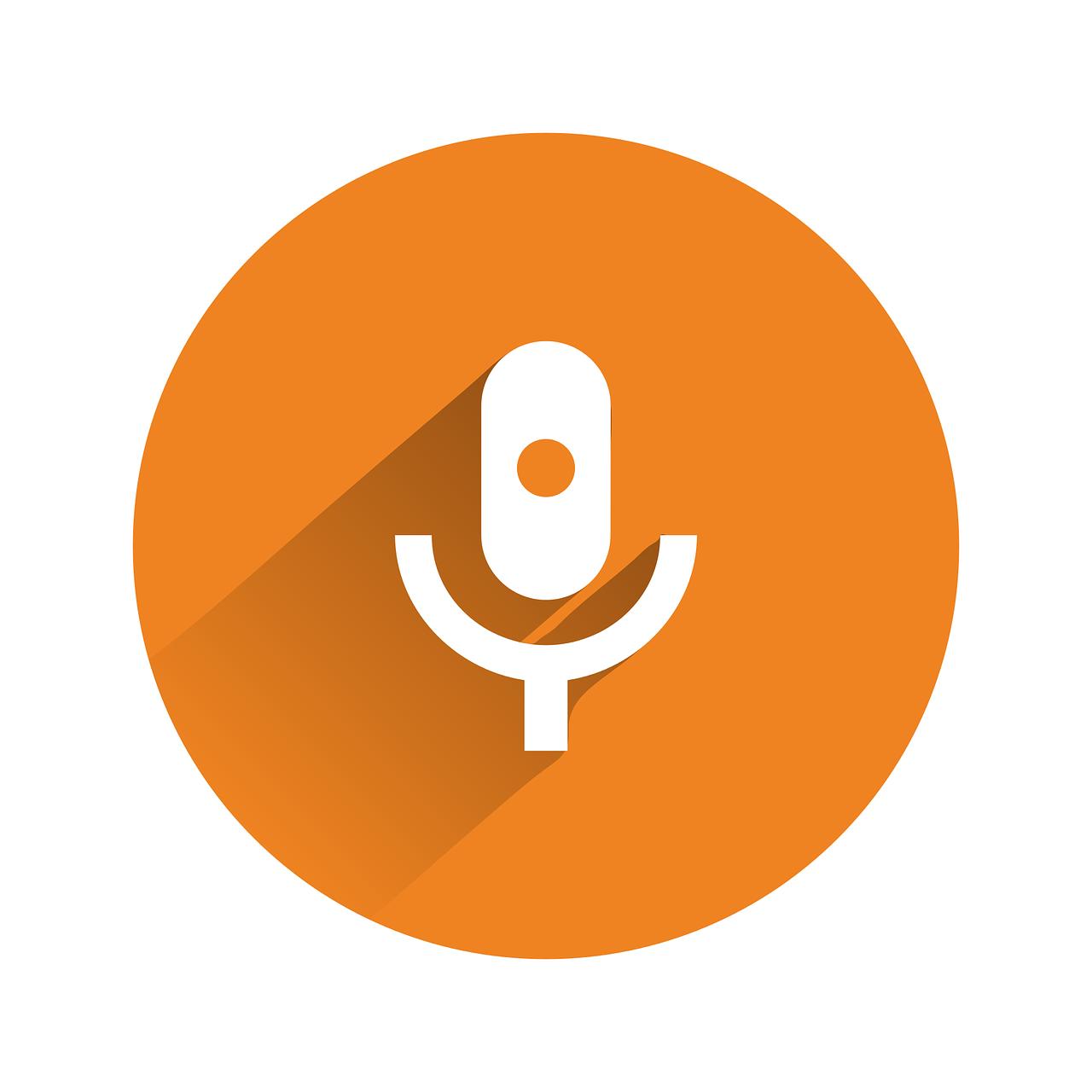 podcast, popular, muestra