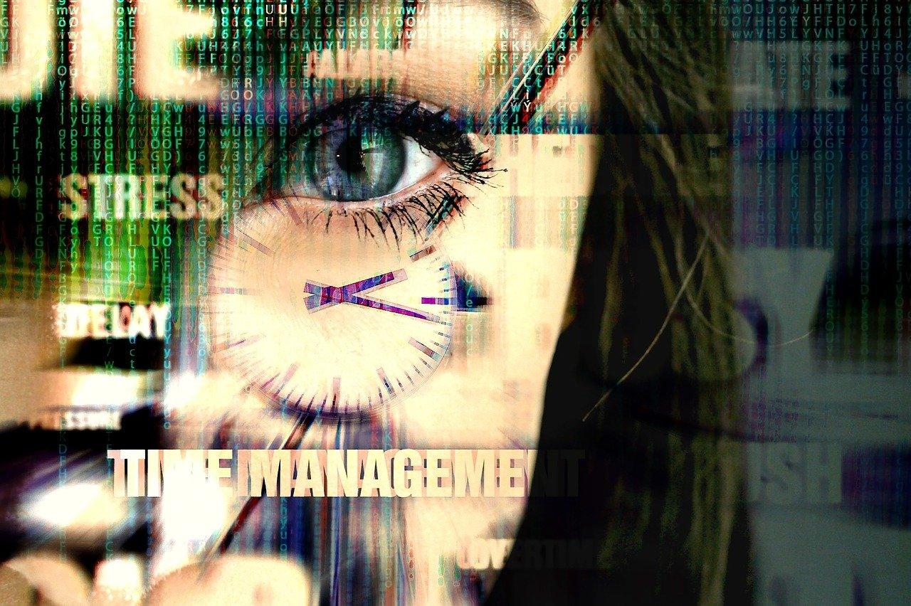 personas, la comunicación, tecnología
