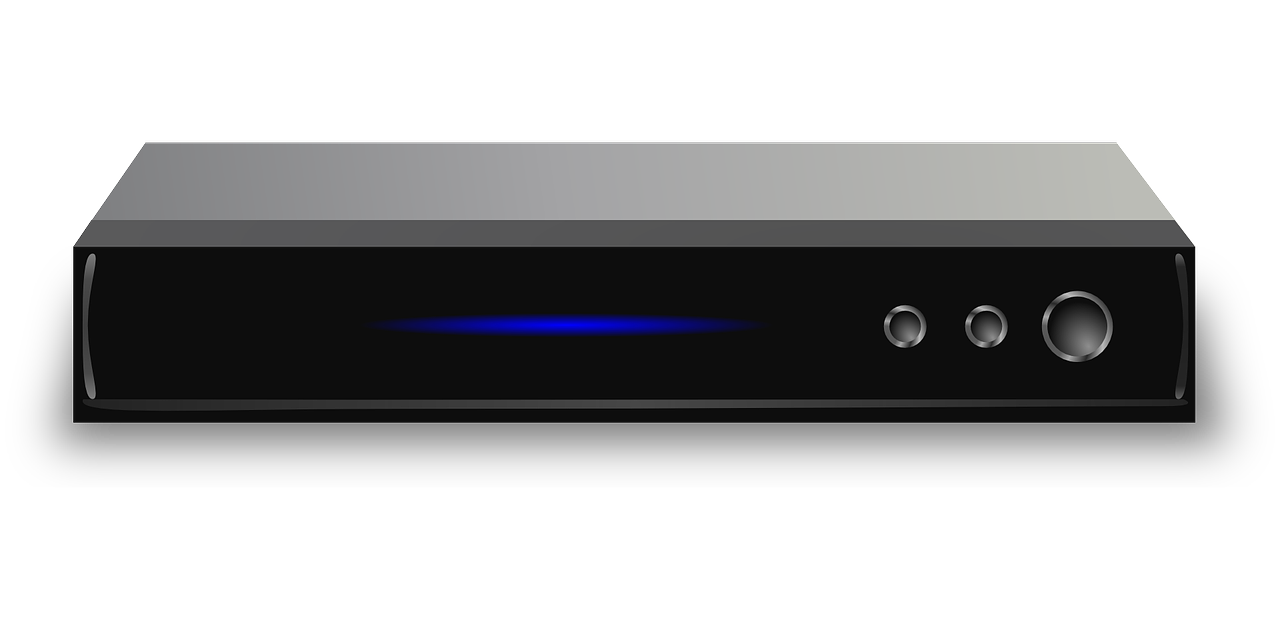 digitales, televisión, tv
