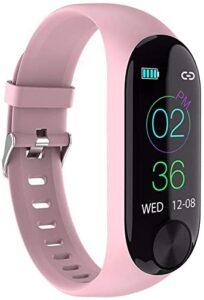 digital relojes mujer