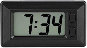 reloj digital mini