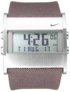 reloj digital oregon