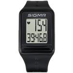 reloj digital sigma