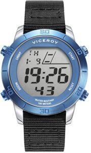 relojes cadete digital