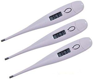 termometro digital calefacción